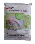 3M ESPE Alginate Impression Material