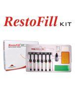 Anabond Restofill Composite Kit