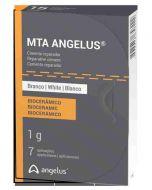Angelus MTA Mineral Trioxide Aggregate 1gm