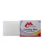 MAARC Carving Wax