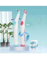 GLIN Sonic Endo Irrigator Ultrasonic Endo activator kit (30 Tips Free)