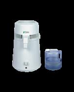 Generic Water Distiller CE Certified
