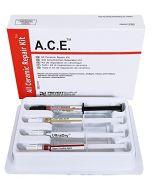 Prevest ACE Kit Ceramic Repair Kit