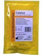 Prevest Calplus Calcium Hydroxide Intro Pack