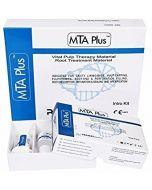 Prevest MTA Plus Trial Pack 1gm