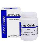 Prevest Zinc Oxide Powder