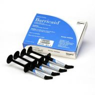 Dentsply Barricaid Periodontal Surgical Dressing