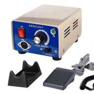 Marathon MicroMotor Unit Clinical Type M3 Spectrum