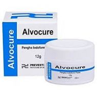 Prevest Alvocure For Dry Socket Treatment
