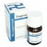 Prevest Eugenol 15 ml