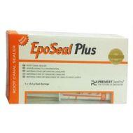 Prevest Eposeal Plus Resin Based Root Canal Sealer