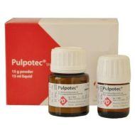 PD Pulpotec  For Pulpotomy Pulp devitalizer