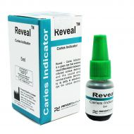 Prevest Reveal Caries Indicator Dye