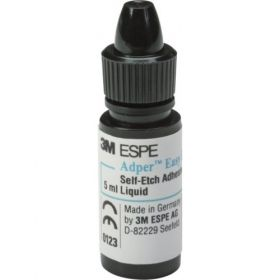 3M ESPE Adper Easy Bond Self-Etch Adhesive