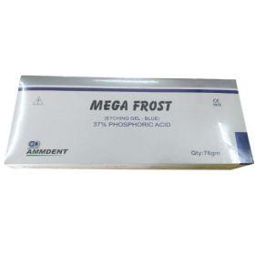 Ammdent Megafrost Etching Gel
