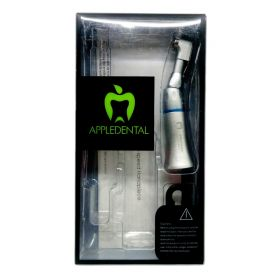 Apple Dent Contrangle Handpiece