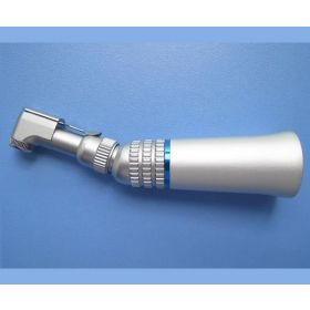 Generic Contrangle Handpiece