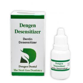 Dengen Dental Dentin Tooth Desensitizer