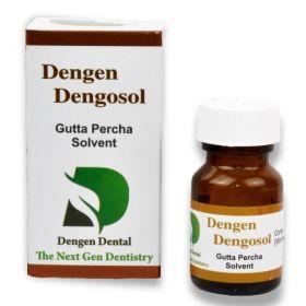 Dengen Dental Dengosol GP Solvent