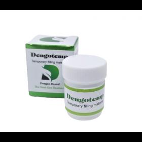 Dengen Dengotemp Temporary Filling Material