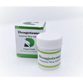 Dengen Dental Dengotemp Temporary Filling Material
