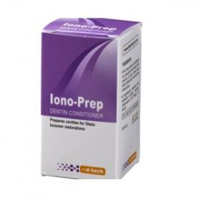 DTech IonoPrep Dentin Conditioner