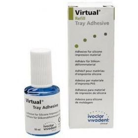 Ivoclar Vivadent Virtual Tray Adhesive