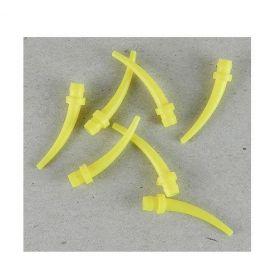 LD Yellow Intraoral Tips 100/pk -