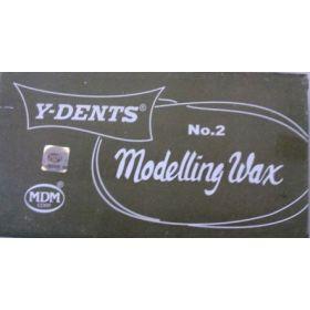 MDM Y Dent Modelling Wax