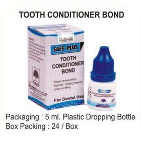 Neelkanth Tooth Dentin Conditioner & Bond