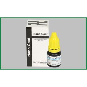 Prevest Fusion Nano Coat Protective Coating For GIC & Composites