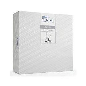 Philips Zoom Daywhite ACP 14% H.P Teeth Whitening Kit 9 Syringes