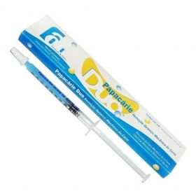 Papacarie Dental Caries Remover