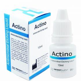 Prevest Actino Etching Liquid Etchant