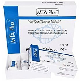 Prevest MTA Plus Trial Pack 1gm