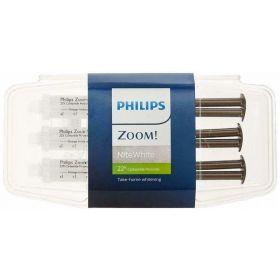 Philips Zoom Nite White 22% Teeth Whitening Gel