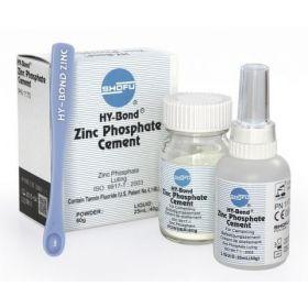 Shofu HyBond Zinc Phosphate Cement