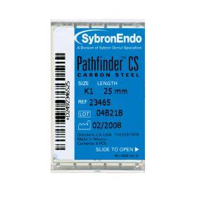 SybronEndo Pathfinder