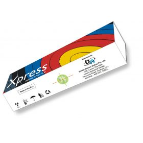 Dental Avenue Xpress IOPA Films Dental Films