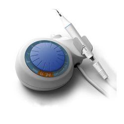API Baolai P-4 Ultrasonic Scaler Detachable H/P With 6 Tips