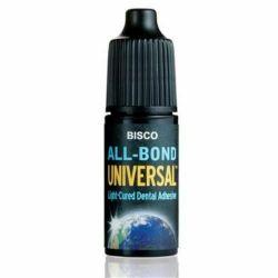 Bisco ALL BOND Universal 6ml
