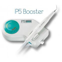 Acteon P5 Booster Ultrasonic Scaler With 3 Tips