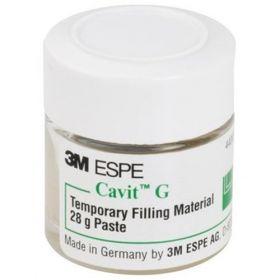 3M ESPE Cavit g Temporary Filling Material