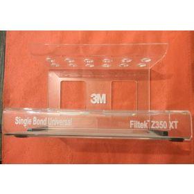 3M ESPE Composite Syringe Stand