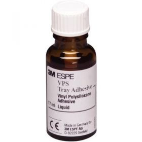 3m Espe Vps Tray Adhesive