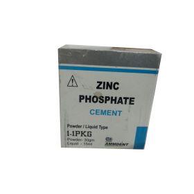 Ammdent Zinc Phosphate Cement