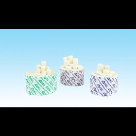 Capri Cotton Rolls