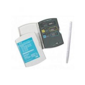 Coltene Tenax Fibre Posts And Drills - Intro Kit