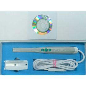 Galaxy Intraoral Camera USB Model