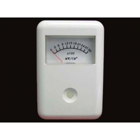 Dentamerica Power Intensity Meter For Curing Light